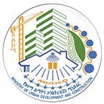 moudc logo 150x150